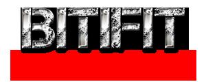 BitiFit