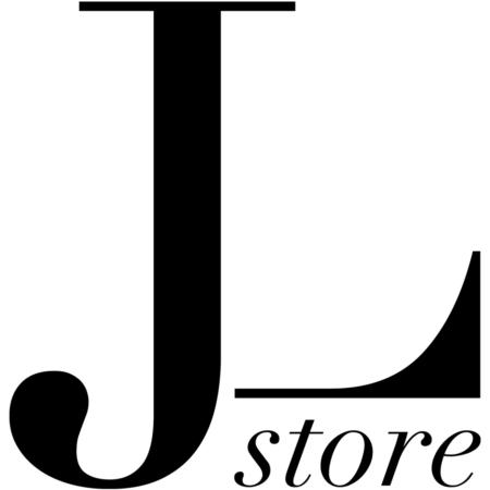 logo-jl-450x450